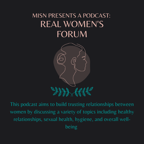 Podcast Flyer 2 (1)